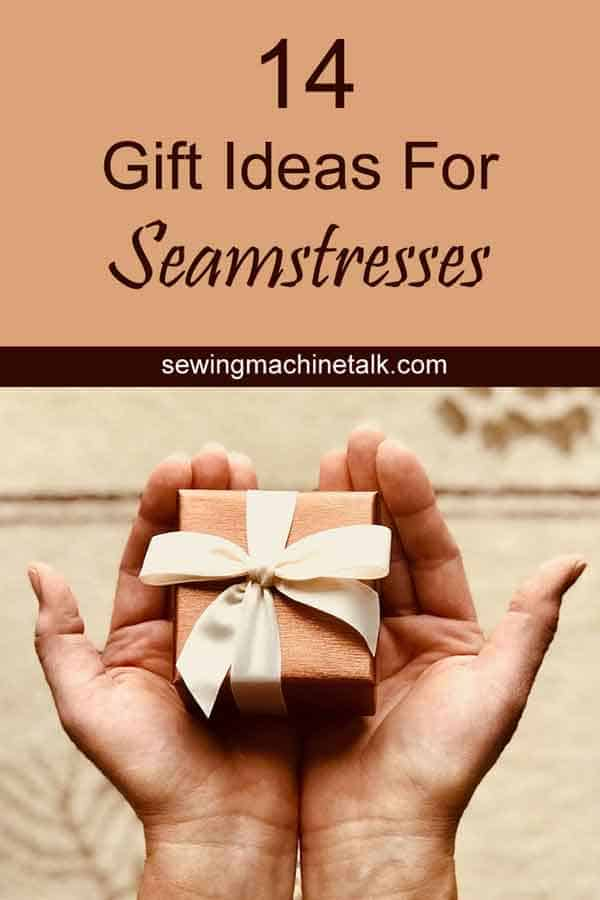 14 Gifts For People Who Sew Beginners Experienced Sewingmachinetalk Com